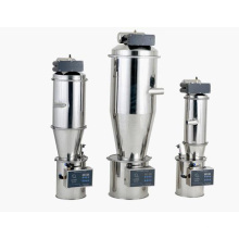 High Quality Pneumatic Vacuum Feeder China Manufacturer